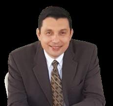 Ismael Mendoza