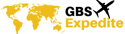 GBS Expedite